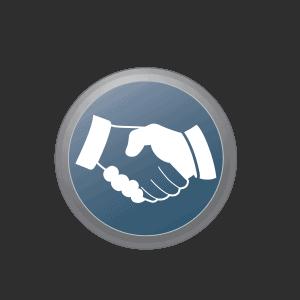 Alternative Dispute Resolution (ADS)   Catalyst Legal Group