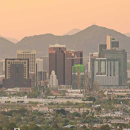 Real Estate Law Arizona